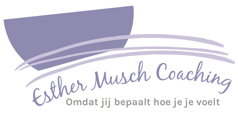 Esther Musch Coaching