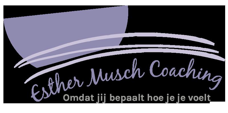 andersdoordeovergang.nl